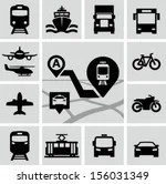 Mockup Trucks And Chang E 3 On Pinterest