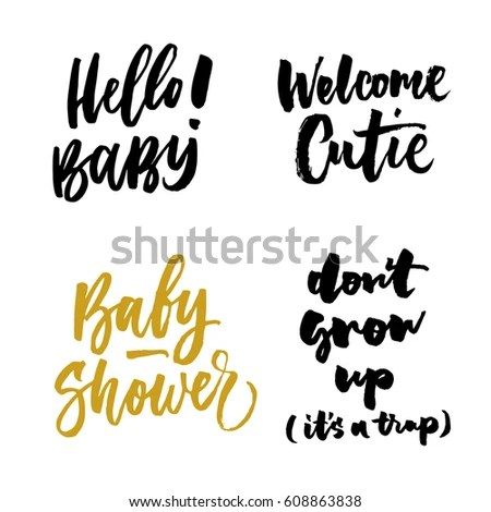 welcome babies - Funfpandroid