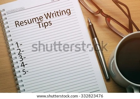 start a resume writing business how to start a wedding planner