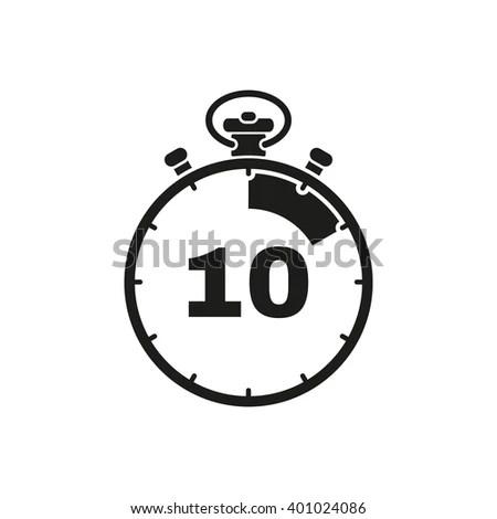 set timer 10 minute xv-gimnazija