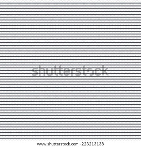 Horizontal Lines Pattern Background Abstract Wallpaper Stock Photo