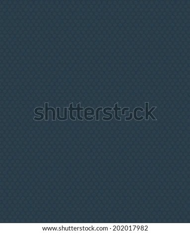 Vector Abstract Simple Background Dark Blue Stock Photo (Photo