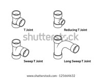 T-joint Stock Images, Royalty-Free Images & Vectors ...