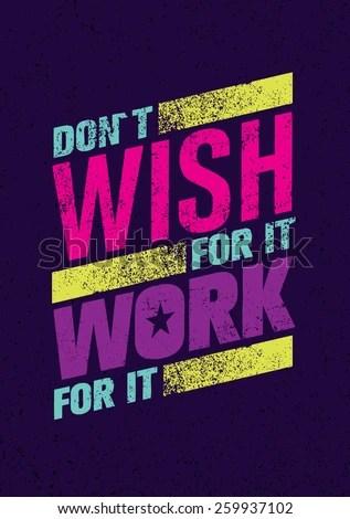 Diet Motivation Quotes Wallpaper Motivation Stock Images Royalty Free Images Amp Vectors