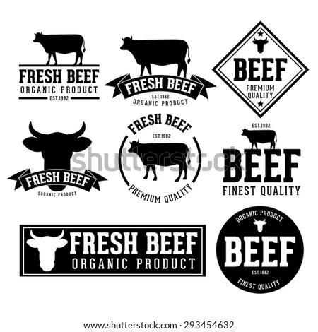 beef farm diagram auto electrical wiring diagrambeef stock photos royalty