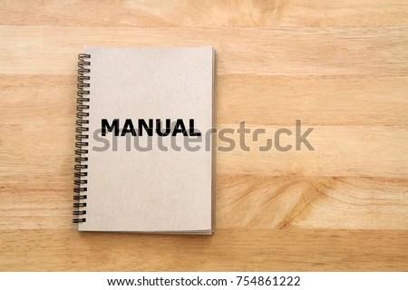 Instruction Manual Book - Wiring Diagram \u2022