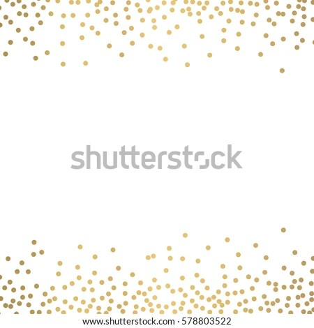 Purple Falling Circles Wallpaper Gold Glitter Stock Images Royalty Free Images Amp Vectors