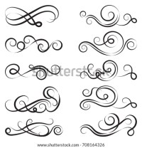 Swirl Stock Images, Royalty-Free Images & Vectors ...