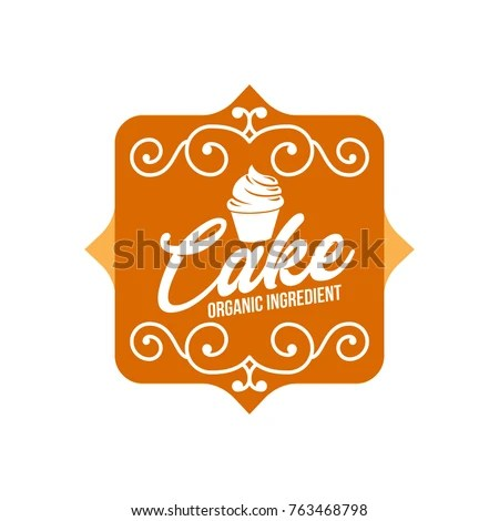 Set Vector Design Templates Emblems Cuisine Stock Vector 763468798