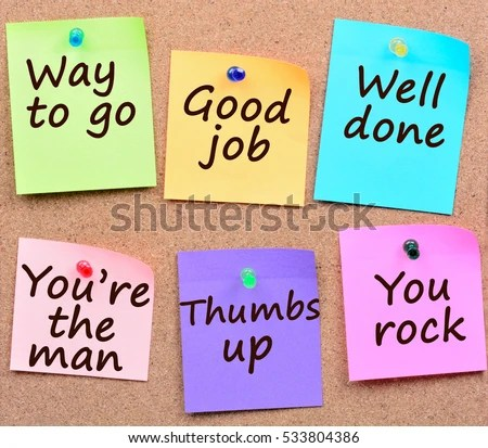 Good Job Stock Images, Royalty-Free Images \ Vectors Shutterstock - job well done