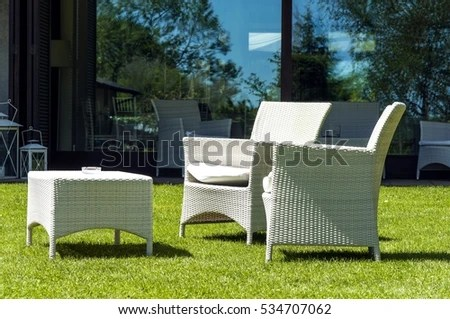 Garden Furniture Online 73 Amazonuk Garden Furniture. Beautiful Garden Furniture Online Ideas   Home Decorating Ideas
