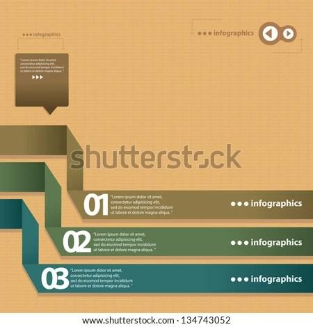 paper design templates - Onwebioinnovate