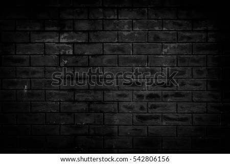 Free 3d Pile Of Bricks Wallpaper Rubble Wall Stock Images Royalty Free Images Amp Vectors