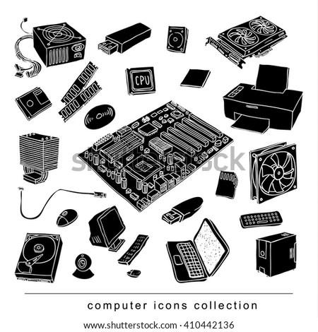 DOC ➤ Diagram Pro Comp Pc 7003 Wiring Diagram Ebook Schematic