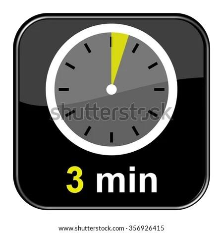3 mins timer - Towerssconstruction