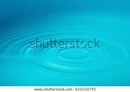 Water Droplets Background Stock Photo  Image (Royalty-Free - water droplets background