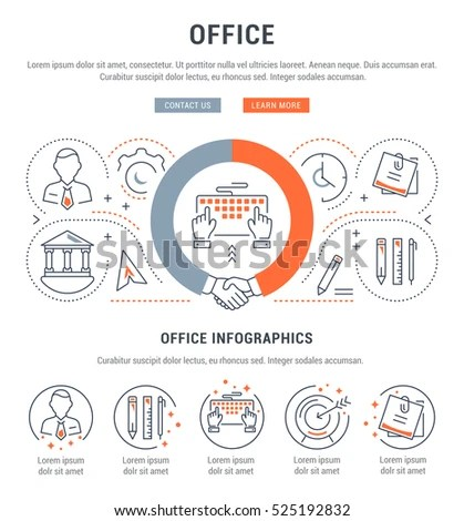 Oath Of Office Template Templatebillybullock – Oath of Office Template