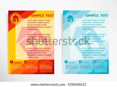 Sample Sell Sheet House Cleaning Sell Sheet 7 Best Sell Sheets - sample sell sheet