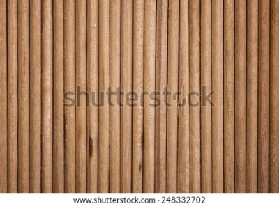 Industrial Plywood Background Stock Photo 222916978 - Shutterstock