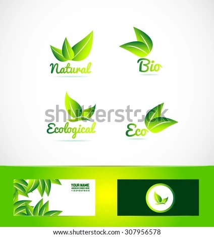 Vector Company Logo Icon Element Template Stock Vector (2018