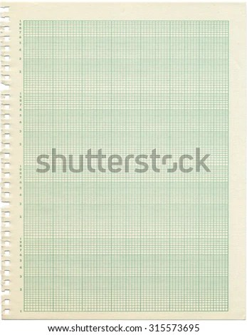 Graph Paper - Wikipedia Peoplewhoprintable graph paper templates - 9