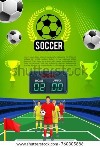 soccer starting lineup template xv-gimnazija