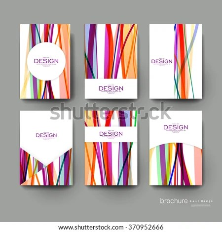 Modern Design Stock Images, Royalty-Free Images \ Vectors - contemporary flyer