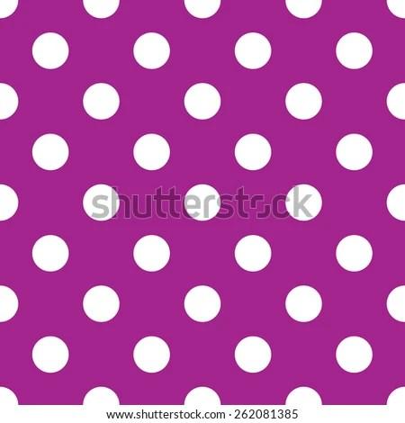 Pitbulls Fall Wallpaper Purplepolka Dot Background Choice Image Wallpaper And