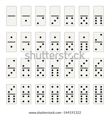 Sorry Game Pieces Printable