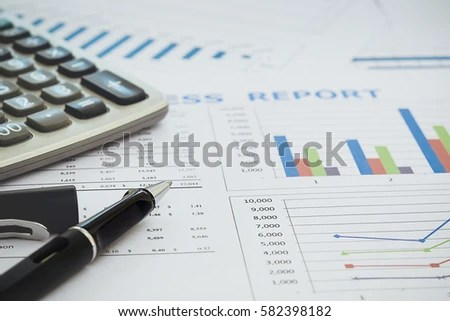 Financial Analysis Report Writing  Financial Analysis Report Writing