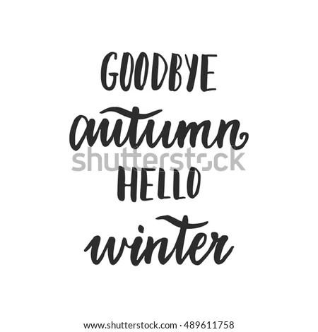 goodbye card printable - Josemulinohouse - printable goodbye cards