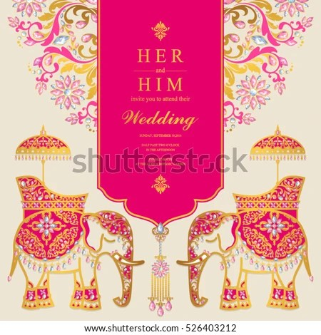 Ring Ceremony Hd Wallpaper Indian Wedding Stock Images Royalty Free Images Amp Vectors