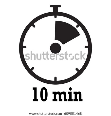 timer 10 minute - Towerssconstruction