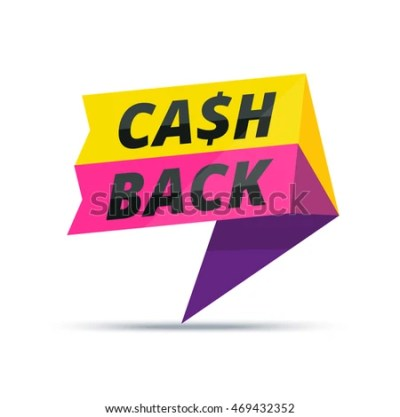 Cash Back Stock Images, Royalty-Free Images & Vectors   Shutterstock