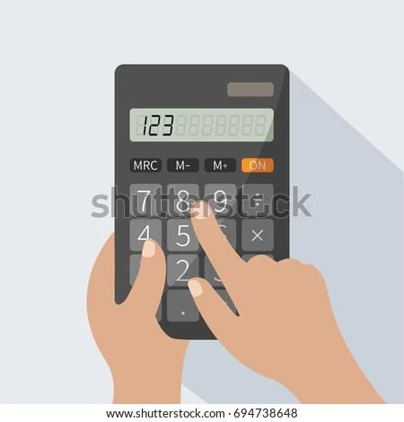 simple finance calculator - Akbagreenw
