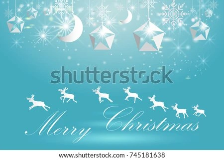 Christmas Poster Template Best Template Idea Christmas Poster