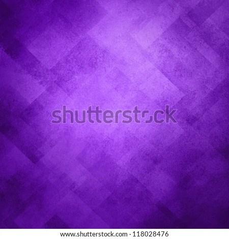 Purple Texture Background 스톡 이미지, 로열티 프리 이미지 및 벡터