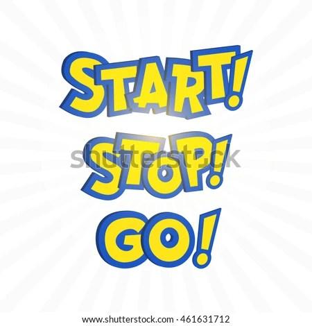 Go Phrase Pokemon Go Cartoon Style Stock Vector 461631712 - Shutterstock - pokemon template