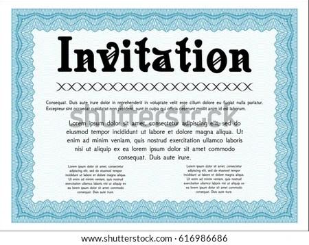 Formal Invitation Template Funeral Reception Invitation Example 1 - invitation for funeral ceremony