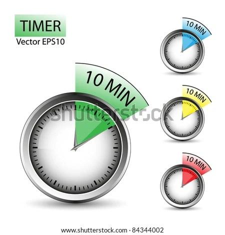 Set 10 Minute Timer Sand Timer Set Sec 2 Min 3 Min 5 Set Me A 10set