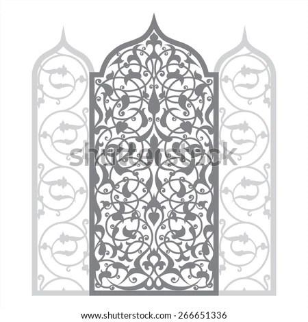 Bildergebnis für viking knotwork ornaments Pagan, Celtic, North - christmas bookmark templates