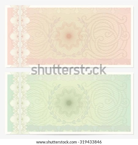 Fake Money Stock Images, Royalty-Free Images \ Vectors Shutterstock - money coupon template