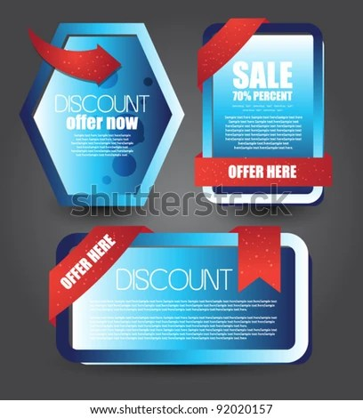 For sale ad template - cvlook05.billybullock.us
