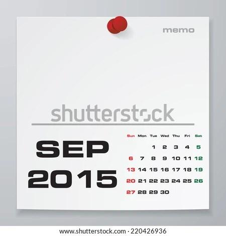 Calendar sample design nfgaccountability – Sample 2015 Calendar