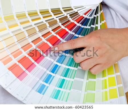 Sample General Color Chart Sherwin Williams Paints - Sherwin - general color chart template