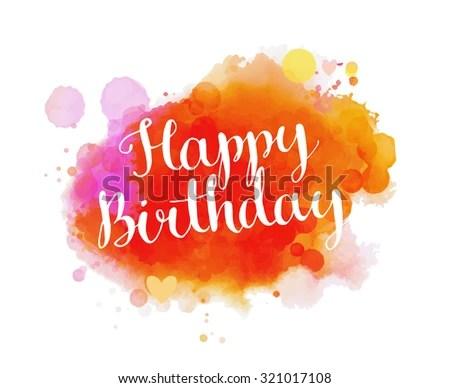 birthday card layout - Acurlunamedia - birthday card layout