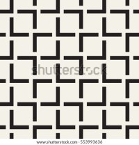 Geometric Pattern In A Square Stock Images, Royalty-Free ...