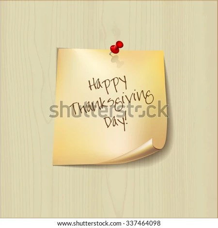 custom notecards personalized note cards and envelopes j