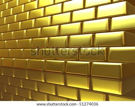 Free 3d Pile Of Bricks Wallpaper Stock Images Royalty Free Images Amp Vectors Shutterstock