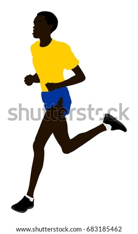 Coureur Stock Images, Royalty-Free Images & Vectors ...